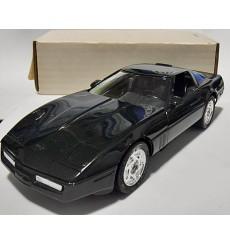 AMT Dealer Promo - 1990 Chevrolet Corvette ZR-1 (Polo Green)