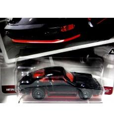 Hot Wheels Car Culture - Modern Classics - Porsche 964