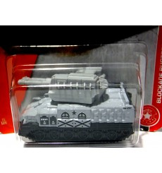 Matchbox - Blockade Buster  Military Tank