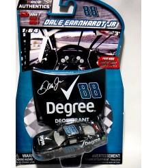 NASCAR Authentics Hendrick Motorsports - Dale Earnhardt Jr Degree Chevrolet SS