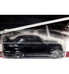 Hot Wheels Car Culture - Modern Classics - 1992 BMW M3 Coupe