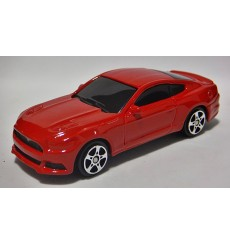 Maisto - Ford Mustang GT
