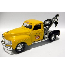 Solido (4421) - 1941 Dodge STP Tow Truck