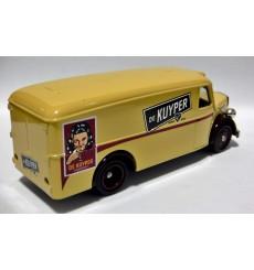 Lledo 1951 MAN Type F8 De Kuyper Delivery Truck