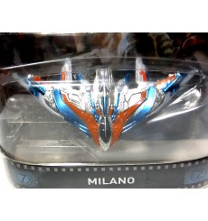 Hot Wheels Retro Entertainment - Marvel Guardians of the Galaxy - Milano