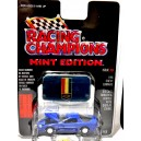 Racing Champions Mint Series - 1996 Chevrolet Camaro Coupe