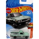 Hot Wheels  - Datsun 620 Pickup Truck