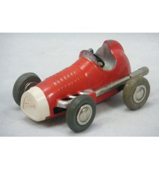 Schuco (US Zone-Germany) Micro Racer