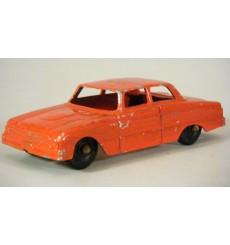 TootsieToy 1960 Ford Falcon