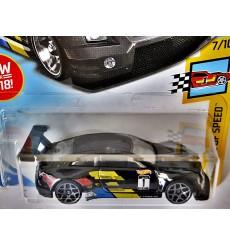 Hot Wheels - Cadillac ATS-V R Race Car
