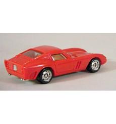 Monogram Mini Exacts - Ferrari 250 GTO
