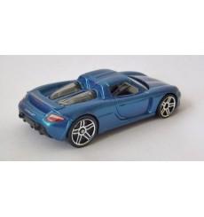 Hot Wheels - Porsche Carrera GT