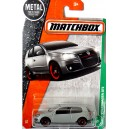 Matchbox - Volkswagen  Golf GTI