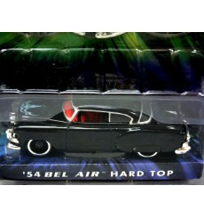 Malibu International - Lexani - 1954 Chevy Bel Air Hard Top