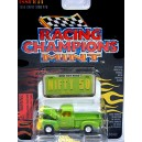 Racing Champions Mint Series -1950 Chevrolet Pickup Truck