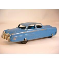 Tootsietoy 1952 Mercury Sedan
