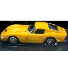 Corgi Classics (02601) Ferrari 250 GTO
