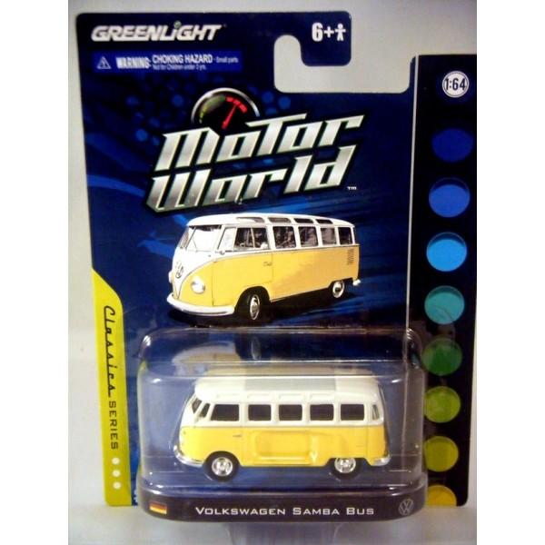 Green Light Motors Meridian Ms - impremedia.net