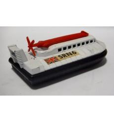 Matchbox (MB72) Hovercraft SRN6