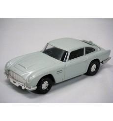 Corgi - James Bond Thunderball Aston Martin DB4