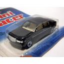 MC Toy - Mercedes-Benz 260 SEL Sedan