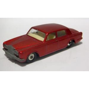 http://globaldiecastdirect.com/42060-thickbox_default/matchbox-regular-wheels-rolls-royce-silver-shadow-24c-1.jpg