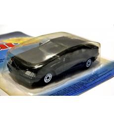 MC Toy - Mercedes-Benz 500SL