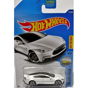http://globaldiecastdirect.com/42079-thickbox_default/hot-wheels-tesla-model-s.jpg