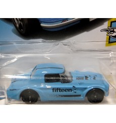 Hot Wheels - Datsun Fairlady 2000