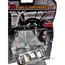 NASCAR Authentics Hendrick Motorsports - Dale Earnhardt Jr Justice League Chevrolet SS Stock Car