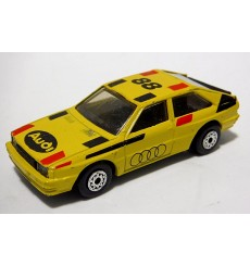 MC Toy - Porsche 911 Turbo