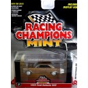 Racing Champions Mint -  1965 Ford Galaxie 500
