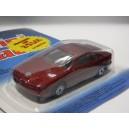 MC Toy - BMW 850i