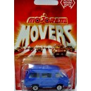 Majorette - Toyota Lite Ace Van