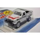 MC Toy - Ford F-150 Stepside - Dirt Devil 4x4