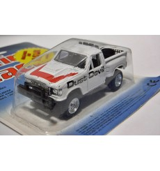MC Toy - Ford F-150 Stepside - Dirt Devil 4x4