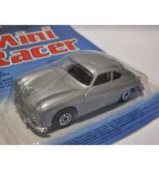 MC Toy - Porsche 356 Coupe