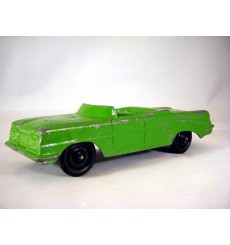 Tootisetoy 1959 Oldsmobile 88 Convertible