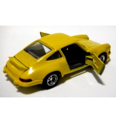 Verem: Porsche Carrera RSR 3M
