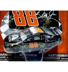 Lionel NASCAR Authentics Hendrick Motorsports - Dale Earnhardt Jr Ducks Unlimited Chevrolet SS