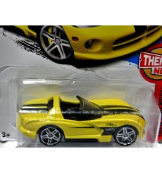 Hot Wheels - Dodge Viper RT-10