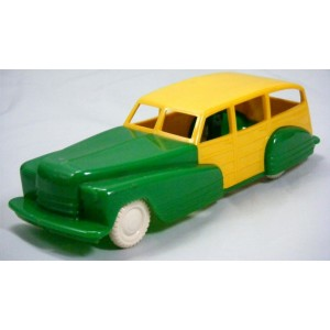 http://globaldiecastdirect.com/42746-thickbox_default/precision-plastics-road-king-station-wagon.jpg