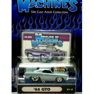 http://globaldiecastdirect.com/42747-thickbox_default/muscle-machines-1966-pontiac-gto.jpg