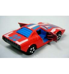 Playart - Lancia Stratos