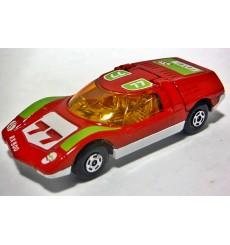 Matchbox Mazda RX500 Sports Car