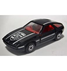 Matchbox (MB59D) Porsche 928