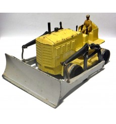 Dinky Supers - Rare Blaw Knox Bulldozer