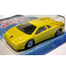 MC Toy - Lamborghini Diablo
