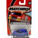 Matchbox - Chrysler PT Cruiser Panel Van