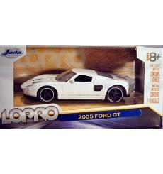 Jada LOPRO Series - Ford GT